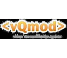 https://opencart.market/image/cache/data/blog/vqmod/vqmod-234x201.png