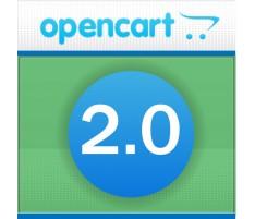 https://opencart.market/image/cache/data/novosti/moduly/news-opencart-2-0-234x201.jpg