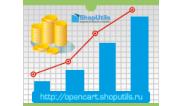 Модули стимулирующие покупательскую активность